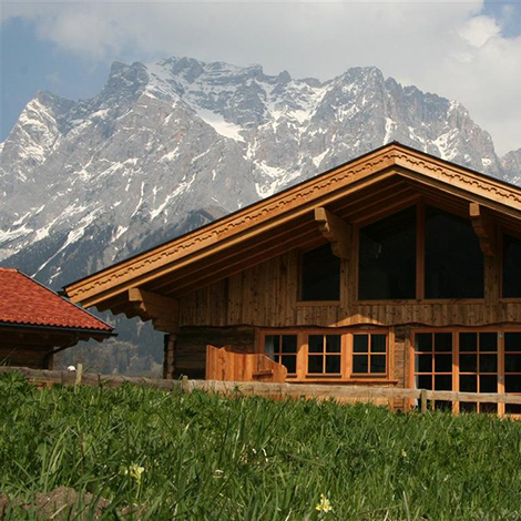 bikeguiding zugspitzarena bikehotels. Black Bedroom Furniture Sets. Home Design Ideas